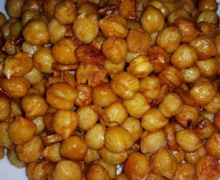 garbanzos9