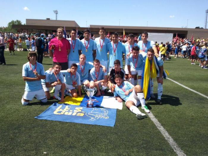 iesguiamadrid_cup