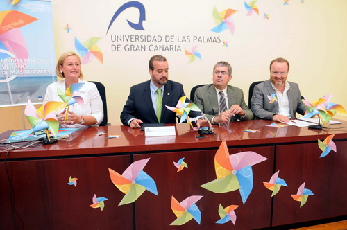 universidad_maspalomas
