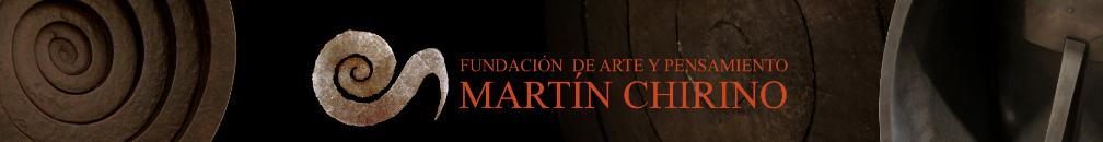 logofundacionmartinchirino