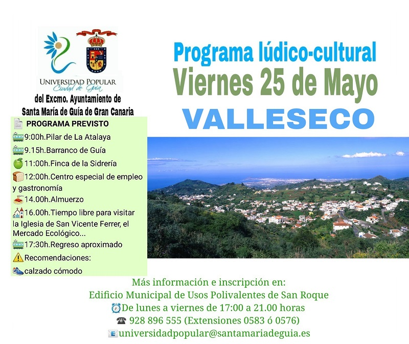 cartelvalleseco