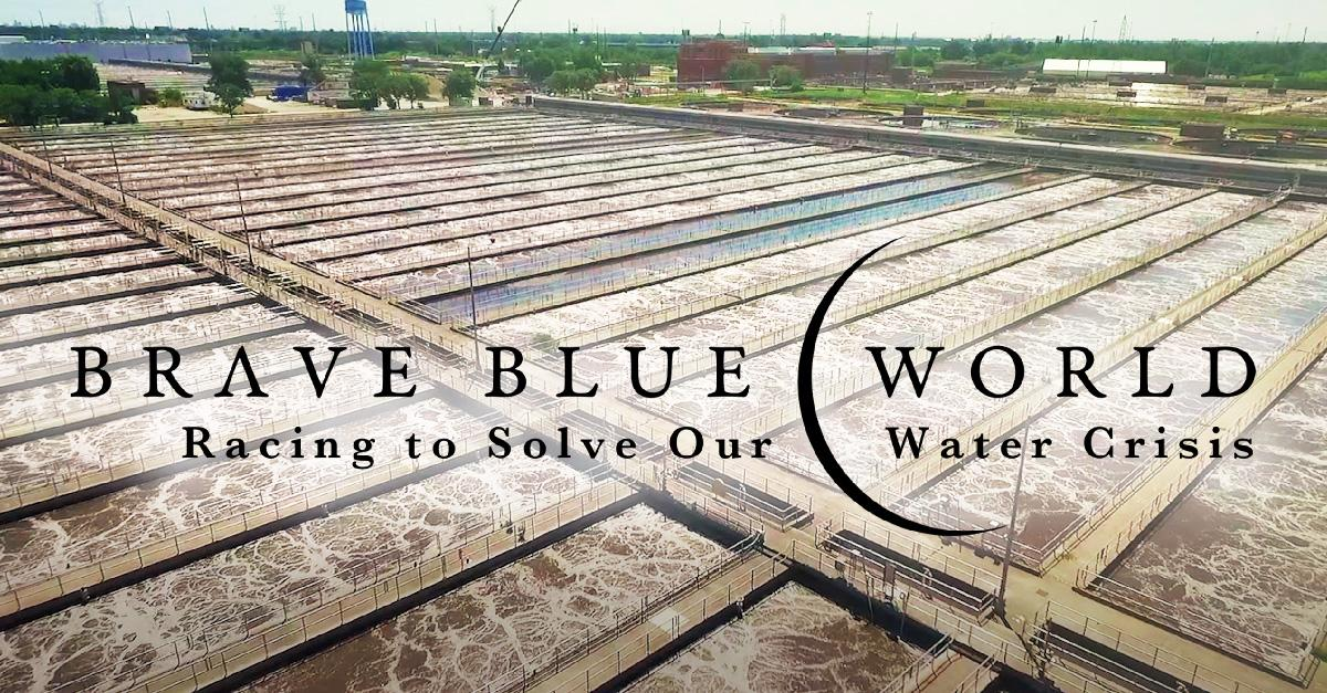 BBW LinkedIn Posts 1200x627 4B Water Treatment 06