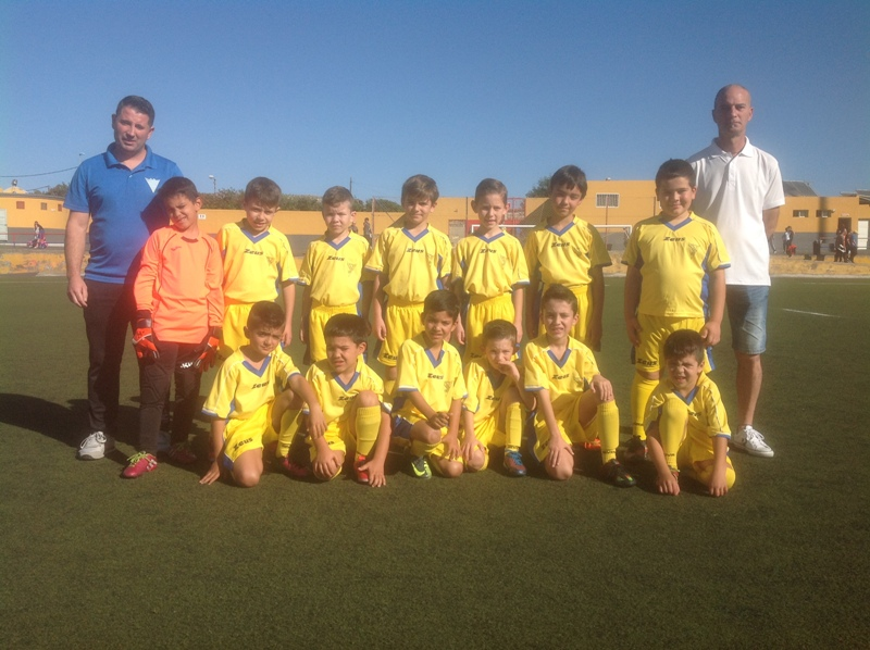 udbarrialprebenjamines2017