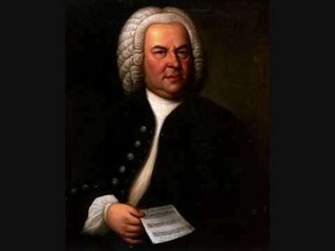 "N-vivo propone. Johann Sebastian Bach ""Air on the G String"""